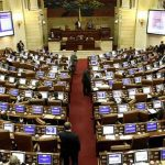 En Tres Meses Consulta Anticorrupción Irá a las Urnas