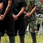 Las Nuevas Ayudas para los Reinsertados de las FARC