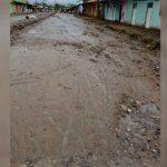 Mejoramiento Vial en Medellín del Ariari avanza a un 34.5 Por Ciento
