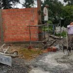 Se Suspende Obra en el Humedal Kirpas Pinilla la Cuerera