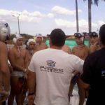 Torneo Interclubes de Rugby Subacuático se Celebrará en Villavicencio
