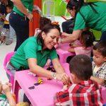 CORCUMVI Llegará a los Barrios con 'Vacaciones Culturales'