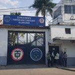¿Villavicencio Tendrá Nueva Cárcel?