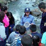 'Colegio al Parque' la Nueva Propuesta de los PNN