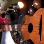 25 de Julio 'Día Nacional de la Cultura, Tradición e Identidad Llanera'