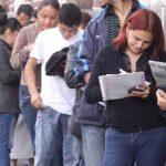 Alcaldía Busca Generar Más Ofertas Laborales
