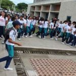 Hoy Finaliza Receso Escolar