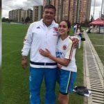 La Nueva Convocación de la Selección Colombia de Fútbol femenino
