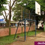 Nuevos Escenarios Deportivos llegarán a los Barrios de Villavicencio