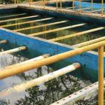 Solucionado el Percance Mecánico en la Subestación de Puente Abadía
