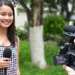 VI versión del Concurso Departamental de Periodismo Ambiental