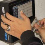 Ya Está Operando el Sistema Automático de Despachos