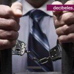 Consulta anticorrupción ¿les pondría freno a ladrones de cuello blanco?