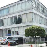 La ESE de Villavicencio tiene nueva sede administrativa