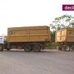 Mejoramiento vial Cabuyaro a Barranca de Upia está en pliegos