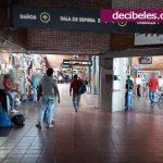 Aumentó el Precio del Tiquete Para Viajar a Bogotá