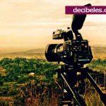 Inscripciones para el Concurso de Periodismo Ambiental Cierran el 31 de Agosto