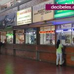 Terminal de Villavicencio sigue innovando sus instalaciones