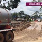 Vereda Servitá Contará con Viaducto en la Antigua Vía Bogota-Villavicencio