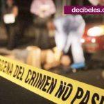 ¿Vuelve la violencia a Mapiripan y Puerto Rico?