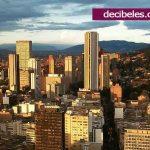 ¿Va para Bogotá? Rutas alternas