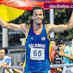 El Meta Sigue Conquistando Medallas en los Juegos Centroamericanos