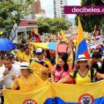 En noviembre subirán el precio de los peajes hacía Bogotá