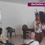 Puerto López y Lejanías en Fortalecimiento de su Economía