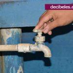 Nueva bocatoma para el acueducto de Villavicencio.