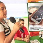 Villavicencio cuenta con línea de atención psicológica 123