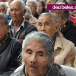 34 por ciento son los Abuelos Desprotegidos en el Meta