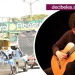 Abiertas las Inscripciones para el Concurso Departamentalde Guitarra en la Central de Abastos de Villavicencio
