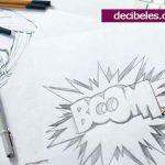 La Creación de Comic Llega a Villavicencio