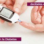 Luchar Contra la Diabetes, Si se Puede
