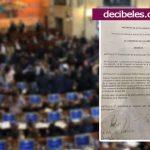 ¿Proyecto de Ley Extendería el Mandato de Alcaldes y Gobernadores Actuales Hasta el 2022?
