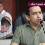 ¿Si Habrá Plata para el Arreglo de la Vía Bogotá-Villavicencio?