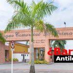 Sin Ley ni Orden Funcionan Bares en Villavicencio