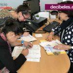 Trabajo si hay en Villavicencio