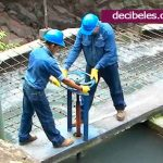 Alcaldía da soluciones sobre el agua