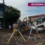 14 mil millones de pesos para el barrio Quintas de San Fernando.