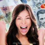 ¿Quiere ganar 1.167 millones de pesos?