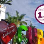 En Cubarral existen 156 humedales y deben ser protegidos