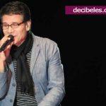 Jesús Adrián Romero estará en Villavicencio