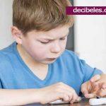 Niños y adolescentes, las nuevas víctimas de la diabetes en el Meta