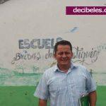 Programa NICOS llega  a Brisas del Guatiquía ya