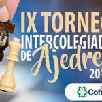 Torneo de Ajedrez Cofrem