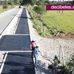 Nuevos corredores viales para Villavicencio.