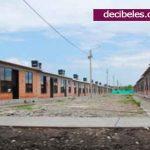 Recursos para vivienda en Villavicencio.