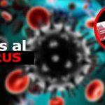 ¿Cura para el VIH?