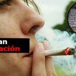 Así va el decreto Anti-dosis en Villavicencio
